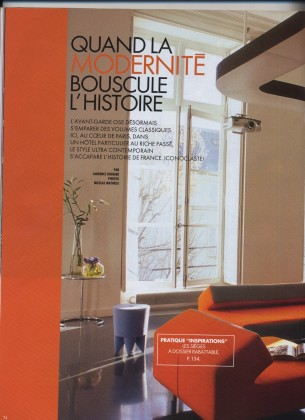 boma_architectes_elle_decoration_page1