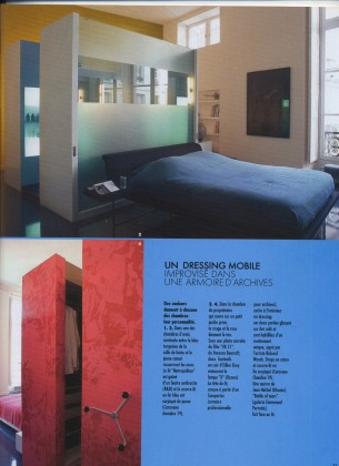 boma_architectes_elle_decoration_page3