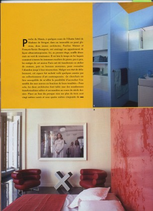 boma_architectes_elle_decoration_page4
