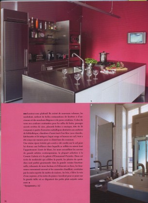 boma_architectes_elle_decoration_page5